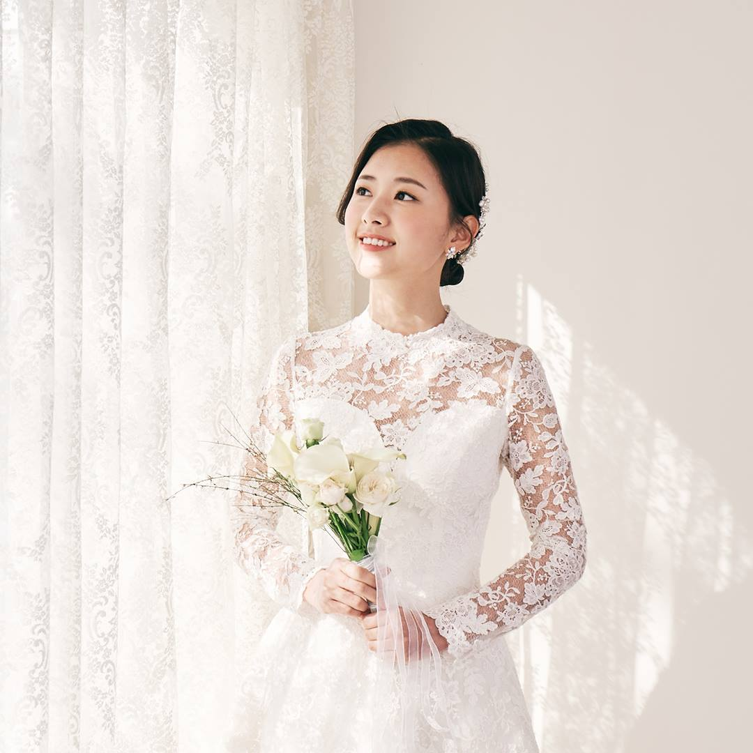 롯데백화점  04 번째 리스트 인스타그램 새창열기