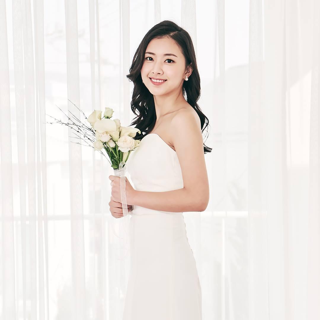 롯데백화점  12 번째 리스트 인스타그램 새창열기