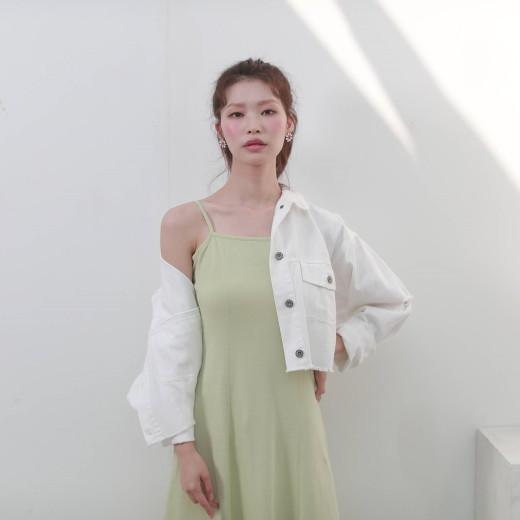 롯데백화점  11 번째 리스트 인스타그램 새창열기