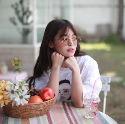 롯데백화점  05 번째 리스트 인스타그램 새창열기