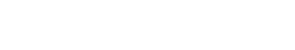 1월 25일,26일 (C그룹) 휴점 안내