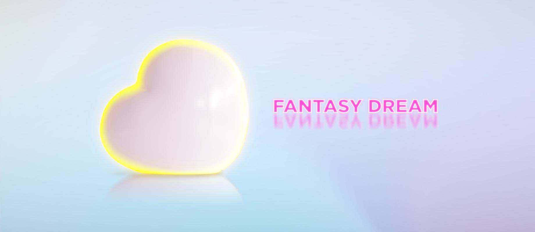 Fantasy Dream