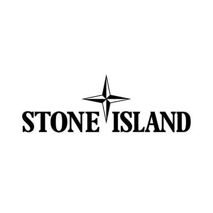 스톤아일랜드