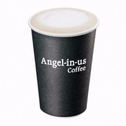 [엔제리너스]커피류