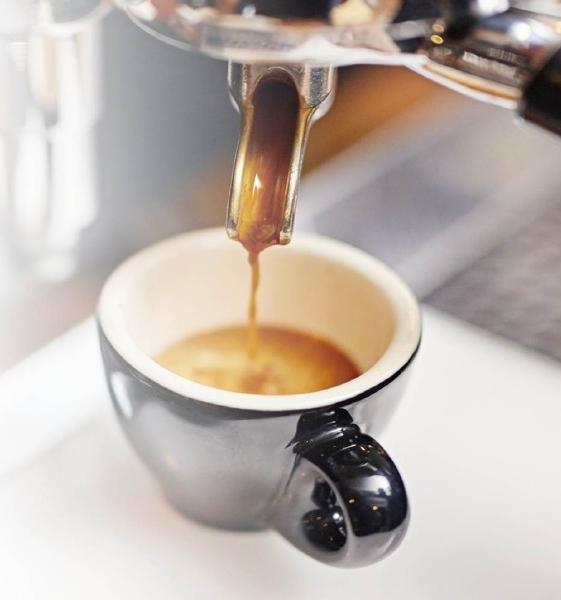 빈스토리(1F) 커피할인권