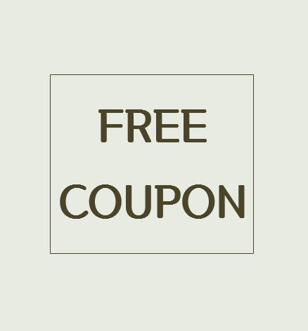 ??FREE COUPON