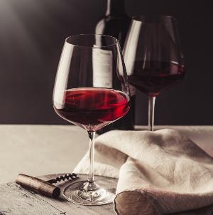 [와인] 사은품 증정 쿠폰