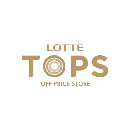 TOPS 구매 고객께 드리는 특별한 혜택