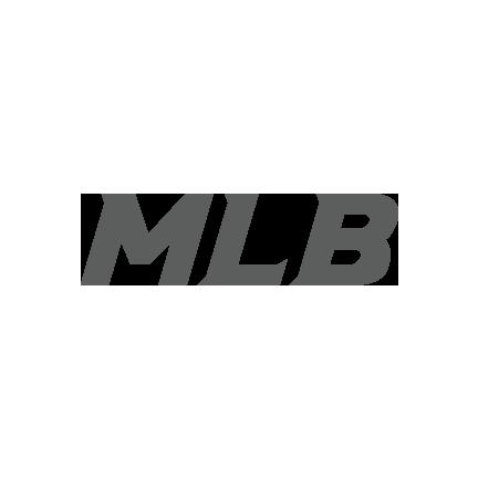 [MLB] 팩토리 초대전