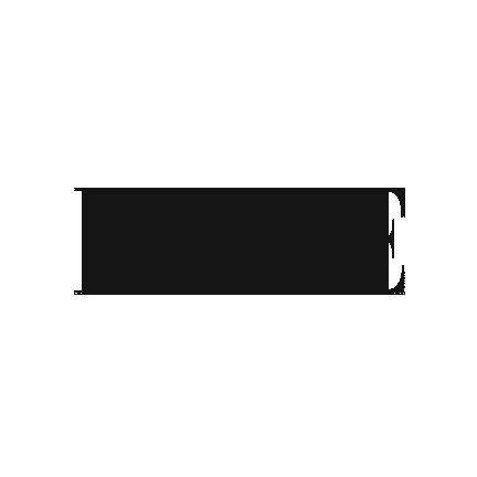 엘르 장갑