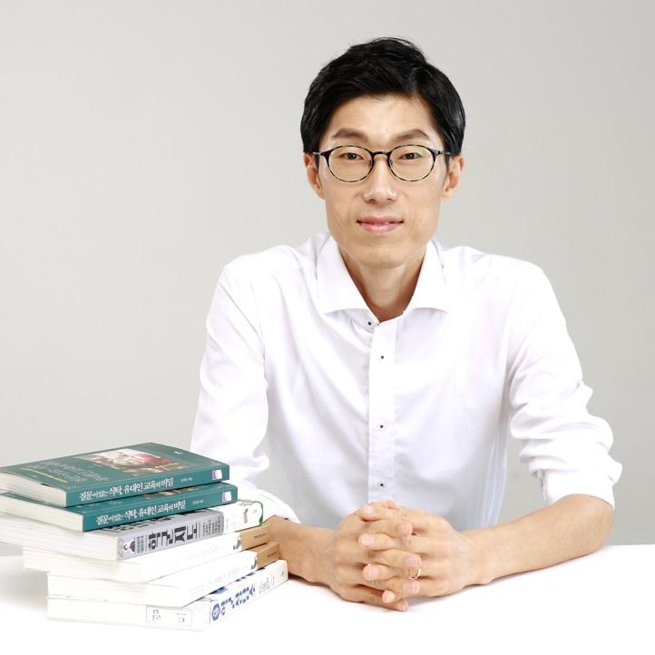 [문화센터]심정섭의 입시 상담소