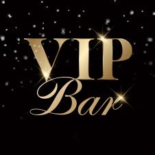 「VIP Bar」 오픈