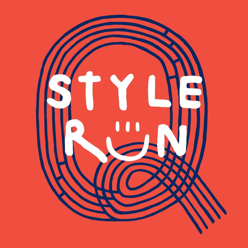 2019 LOTTE STYLE RUN