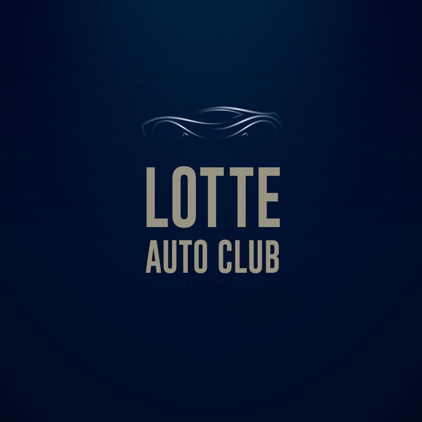 2019 LOTTE AUTO CLUB