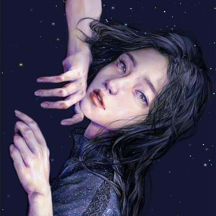류영봉 작가 개인전 「안녕, 나의 슬픔아」