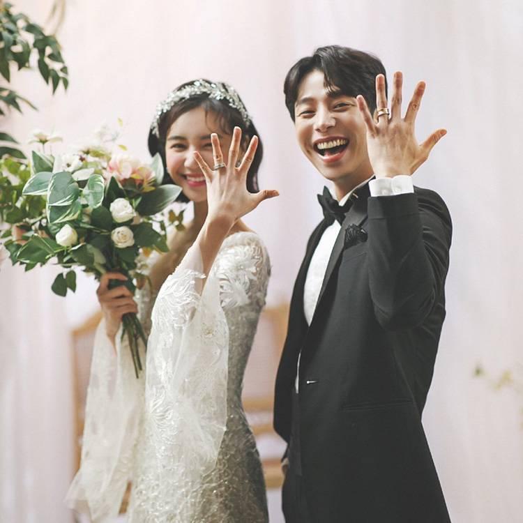 롯데 웨딩 혼수 박람회