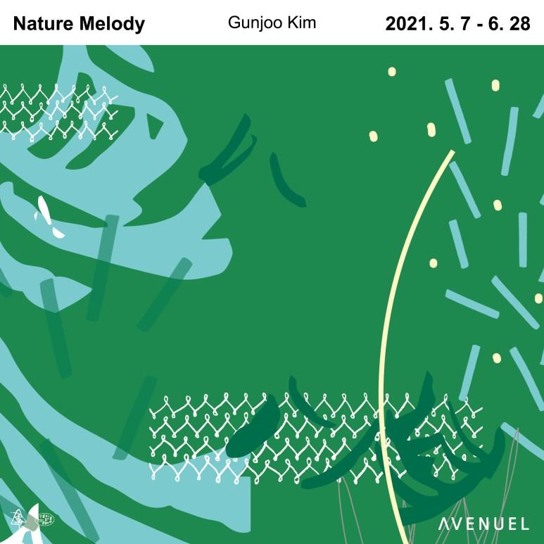 Nature Melody