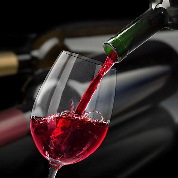 2021 하반기 지역 No.1 와인 창고 대방출