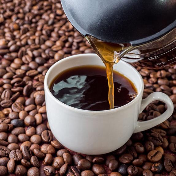 ★맛있는 커피를 드립니다★