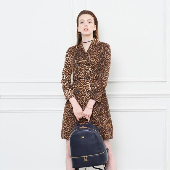 [모바일Only] 3F 여성패션 구매시 10% 모바일상품권