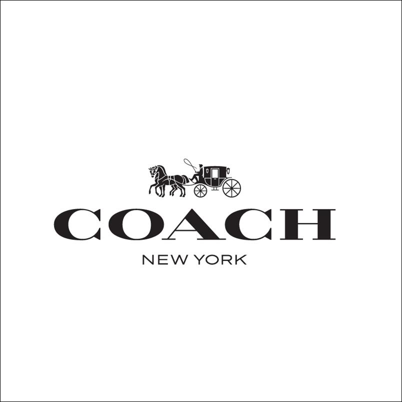 [코치] Happy New Year Promotion