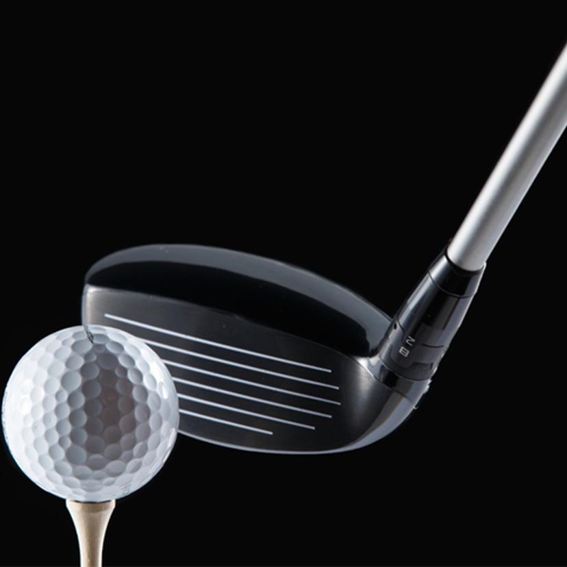 골프 천재로 만들어줄 골프용품 박람회