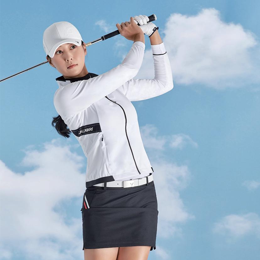 「골프존마켓」 할인원 세일