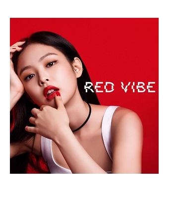 [헤라] 나만의 특별한 레드립 RED VIBE