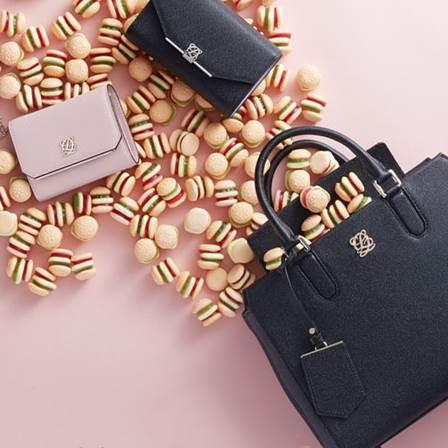 [루이까또즈] 지갑&핸드백 추가 10% 할인 EVENT