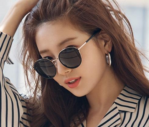 「카린」선글라스 썸머 스페셜 SALE