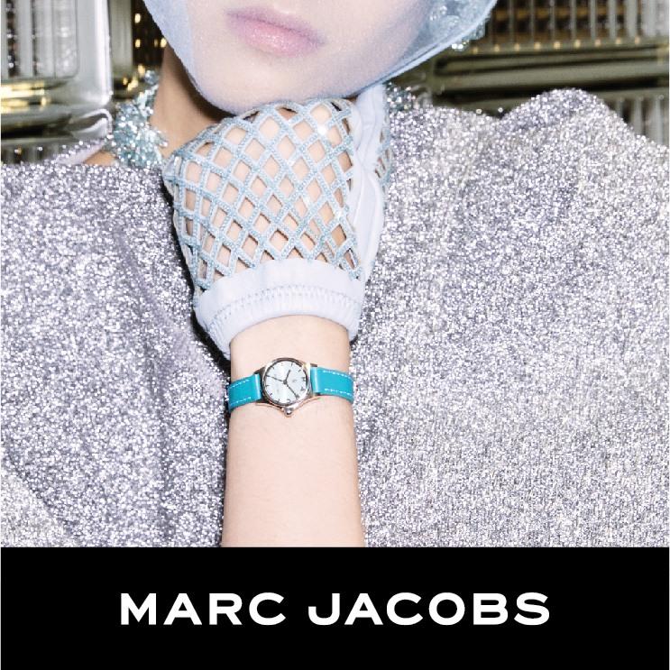 [와치스테이션] MARK JACOBS & EMPORIO ARMANI 품목할인(30~50%)