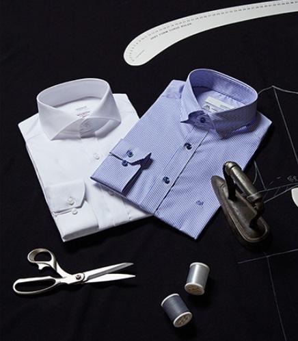 「헤르본」셔츠 균일가전