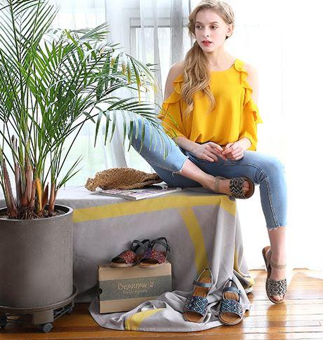 ♥이달의 인기 bag&shoes를 소개합니다♥