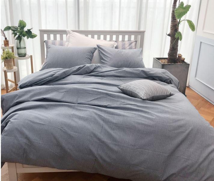 침실을 디자인하다! 홈패션 상품 추천!