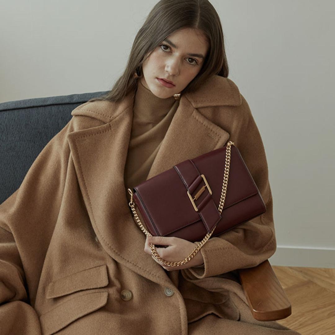 여배우들이 사랑하는 [조이그라이스] 핸드백 특가 상품전