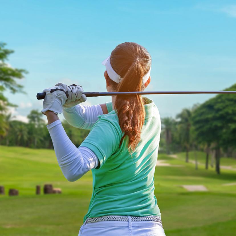 골프대전 최대 80%(타이틀리스트 外 10개 브랜드)
