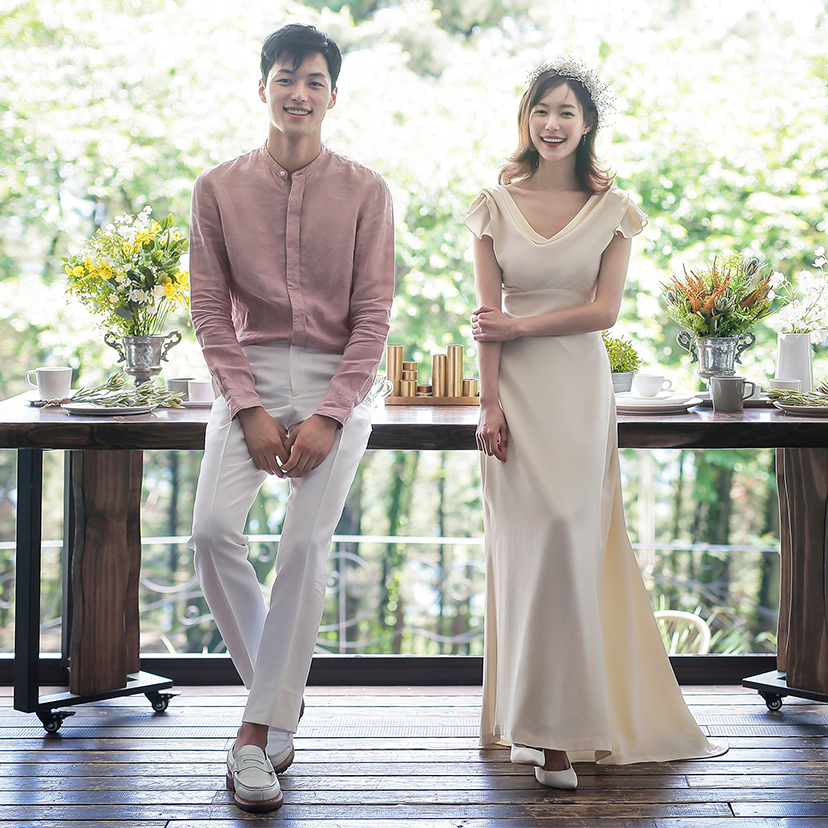 [부산본점] LOTTE Wedding Week