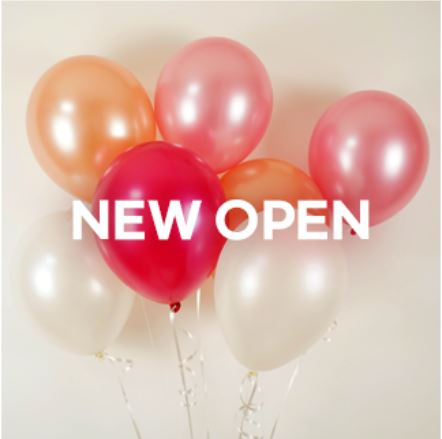 ??OPEN! ??? ???? ??????
