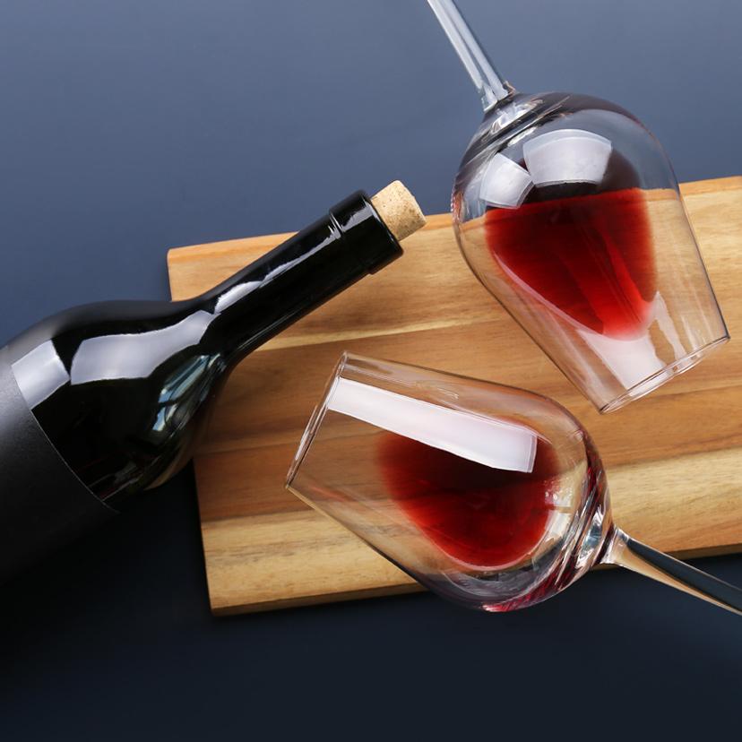 와인 세계 일주 챌린지