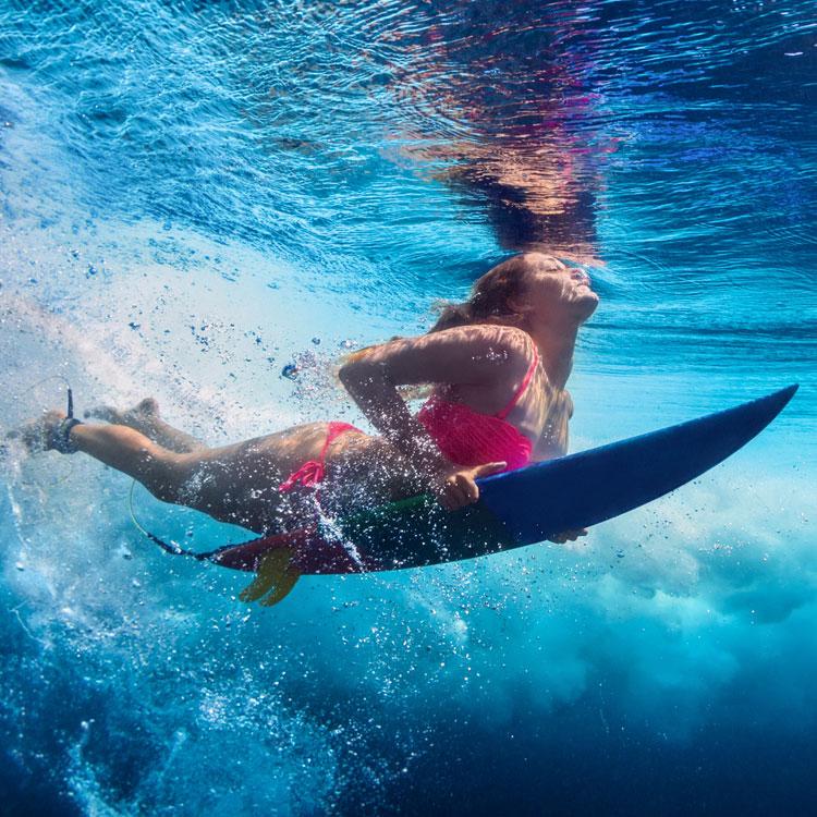 염주실내수영장 회원 혜택