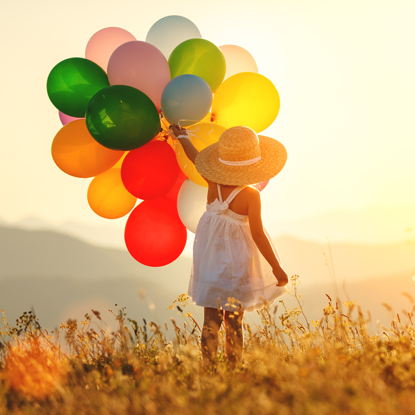 「베베드피노」 아동 여름 신상품
