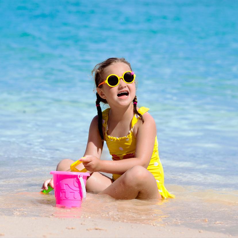 「토박스」 여름 필수 아이템
