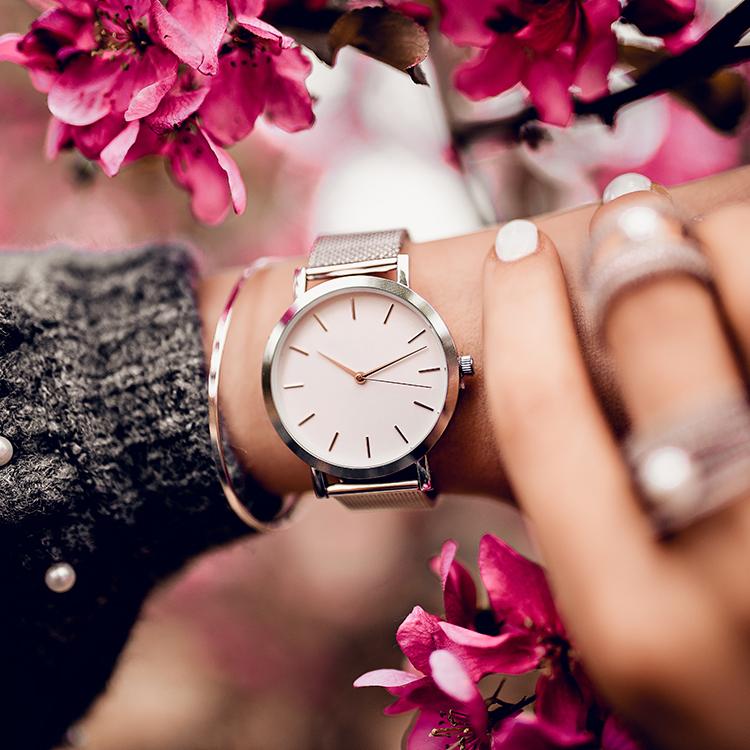 예물 시계 컬렉션 제안