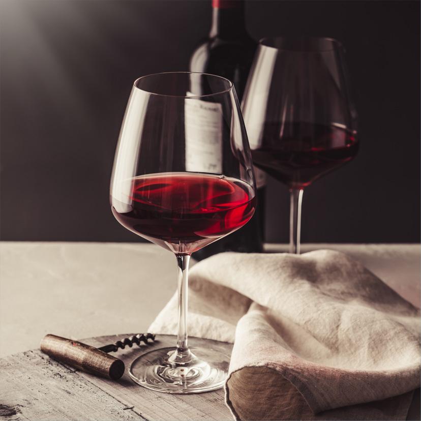 창립41주년 와인 특가 할인쿠폰