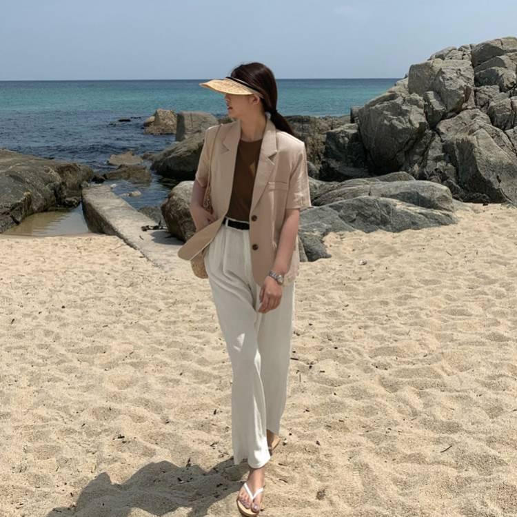 『LAURENHI』 여름 스타일 제안 Ep.2