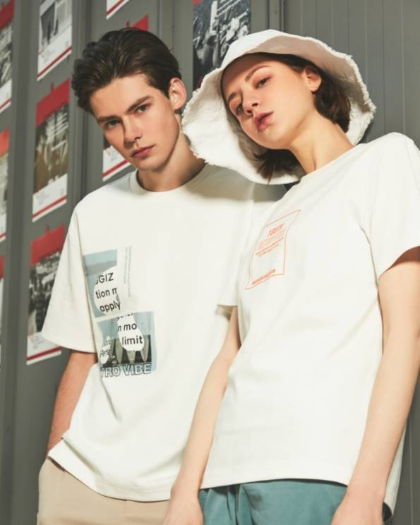 COOL SUMMER 티셔츠·반바지 초특가전