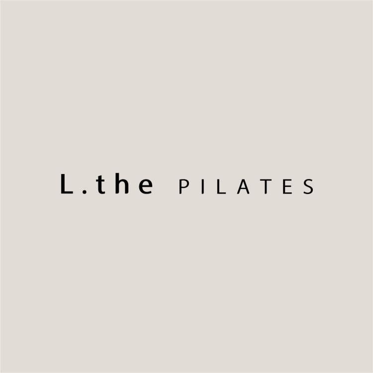 L.the Pilates 문화센터 수업 신규 OPEN