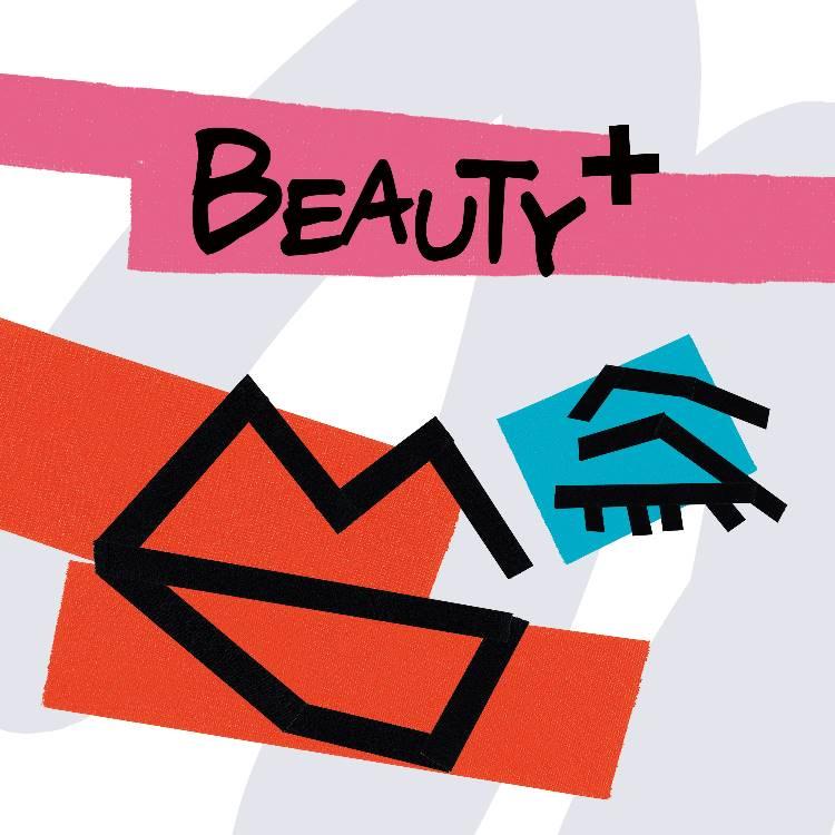 코스메틱 클럽 「Beauty+」 시즌3