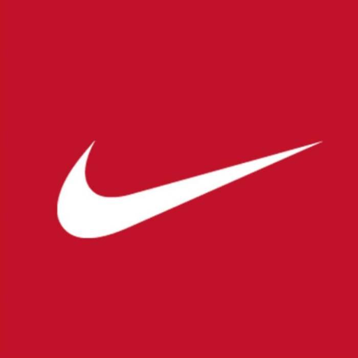 「나이키」신발/의류15% 함께 구매시 5% 추가!