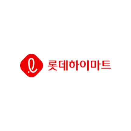 하이마트 구매영수증 소지고객 당일 10만원이상 구매시 케라리스 삼푸를 드립니다.
